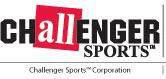 ChallengerSports