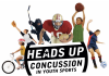 [Concussion Safety] Starting the season off right