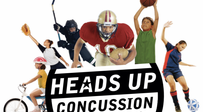 Concussion Safety: Starting the season off right