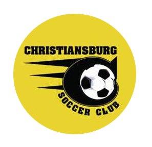 Christiansburg Soccer Club