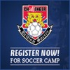 Summer Camp – British Soccer at CMS