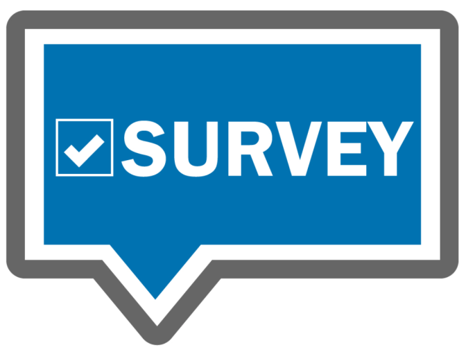 End-of-season surveys