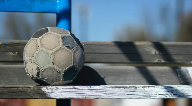 christiansburg soccer club swap meet facebook group